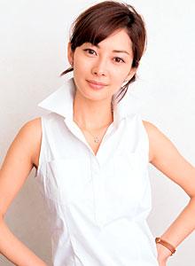 伊東美咲の画像 p1_10